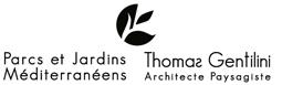 Paysagiste Espace Public et Urbanisme – Habitats collectifs et Hôtellerie – Thomas Gentilini à Marseille, Aix en Provence et la Région PACA